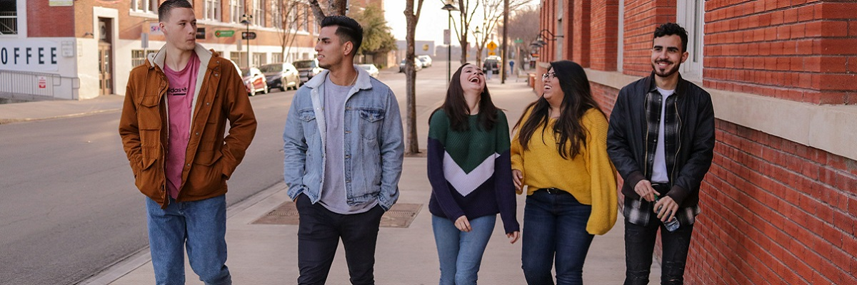 National Alianza for Latinx Youth Justice